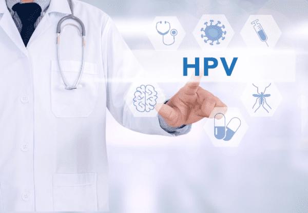 Sự thật về vắc xin chữa ung thư giá tiền tỷ: Người Việt phát sốt, BS tại Nhật khuyên chưa nên dùng - Ảnh 2.