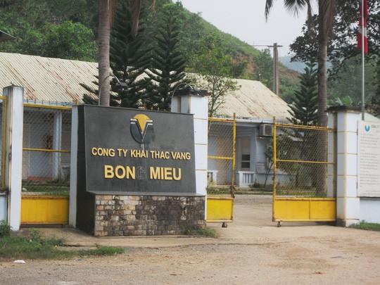 Quảng Nam: 2 tháng, 89 doanh nghiệp khai tử, 177 ngừng hoạt động - Ảnh 1.