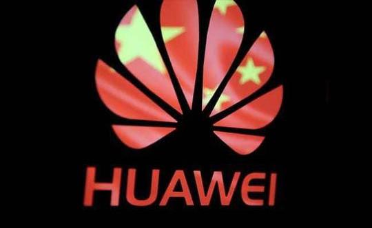 Huawei chuẩn bị khởi kiện Mỹ - Ảnh 1.