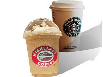 Cuộc chiến thị phần đồ uống Việt Nam: Trà hay cà phê đang dẫn trước? - Ảnh 3.