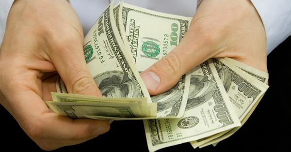 Mối đe doạ lớn đối với hệ thống tài chính toàn cầu: Ngân hàng bóng tối đã trở thành một ngành có giá trị 52 nghìn tỷ USD - Ảnh 2.