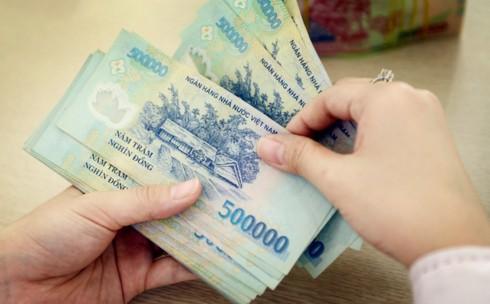 Đi làm ngày Giỗ tổ Hùng Vương được hưởng thêm 300% tiền lương - Ảnh 1.