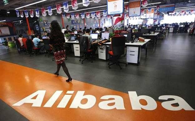 Văn hóa Đông Tây hội tụ của Alibaba: Jack Ma không nhận lời việc nhân viên không làm gì, phạm sai lầm có thể không nổi giận, nhưng không làm gì hết sẽ bị thay thế - Ảnh 1.