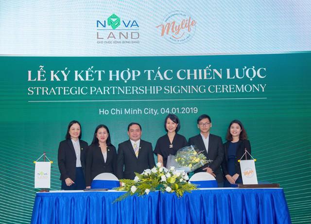 """""""Cơn bão"""" F&B ở Việt Nam và chiến lược đứng trên vai người khổng lồ của YEN Sushi  - Ảnh 2."""