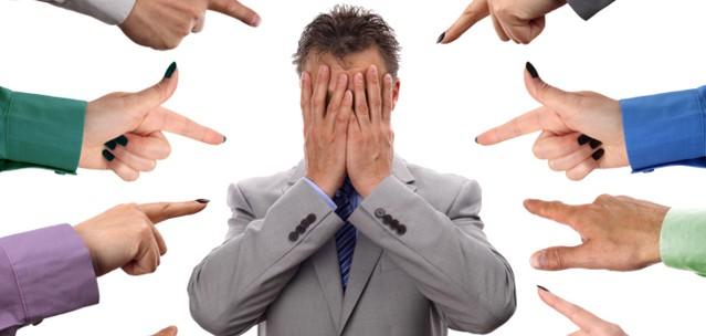 Kiên trì làm việc tại một công ty nhàm chán sẽ khiến cho bạn trở nên trì trệ và không có cơ hội tỏa sáng: 3 dấu hiệu cho biết bạn cần phải từ bỏ ngay công việc của mình trước khi quá muộn - Ảnh 2.