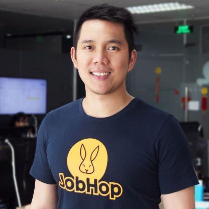 4 doanh nhân Việt lọt top 30 under 30 châu Á năm 2019 - Ảnh 2.