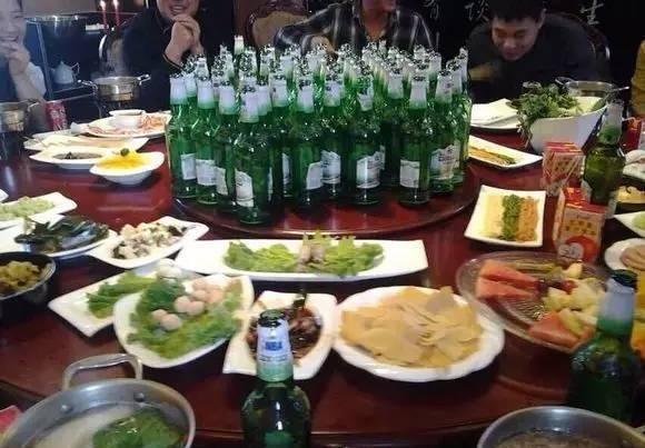 Người Trung Quốc đang nuôi gần 1,4 tỷ dân của mình như thế nào? (Phần 3) - Ảnh 8.