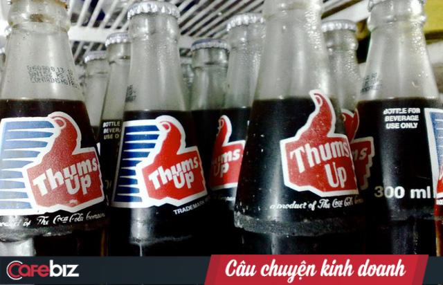 Mua đứt đối thủ, kết liễu nhãn hiệu nội địa: Coca-Cola 2 lần nuốt chửng thị trường Ấn Độ bất chấp sự hà khắc của chính phủ - Ảnh 2.