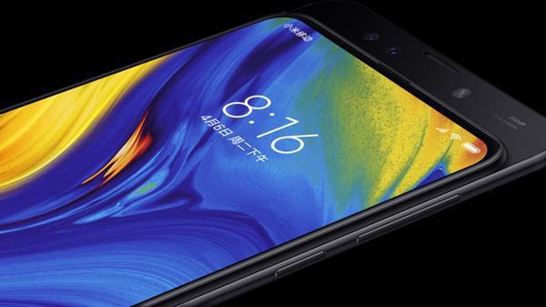 Top 5 mẫu smartphone đang gây ấn tượng toàn thế giới - Ảnh 1.