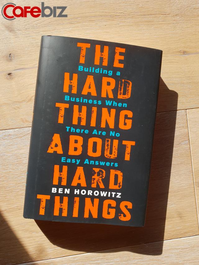 Tôi đã đọc 8 cuốn sách kinh doanh kinh điển nhất mọi thời đại và đây là những gì tinh hoa nhất tôi rút ra được - Ảnh 6.