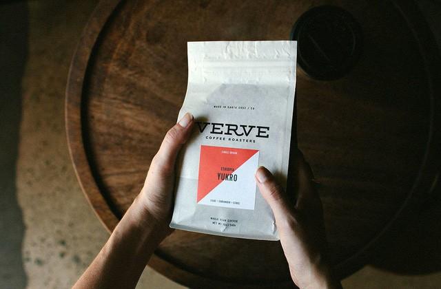 Không phải Starbucks, Nestlé, đây mới là thương hiệu cà phê được Google, Microsoft, Airbnb và Facebook tin tưởng và mua cho nhân viên - Ảnh 1.