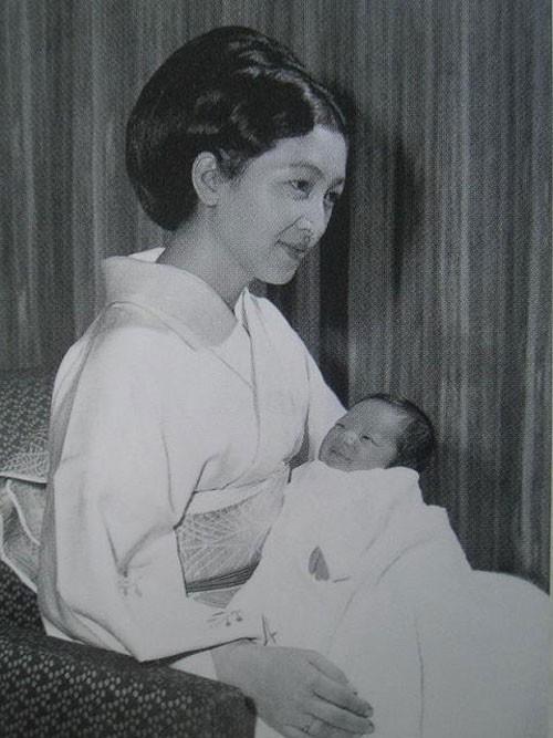 Những cách dạy con nên người được các gia đình Hoàng gia trên toàn thế giới áp dụng, cha mẹ Việt hoàn toàn có thể tham khảo theo - Ảnh 5.