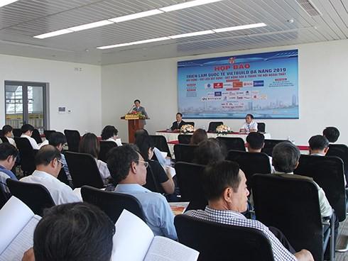 Chủ tịch Hiệp hội Xi măng Việt Nam: Tăng giá điện vì gánh tổn hao là bất hợp lý - Ảnh 1.