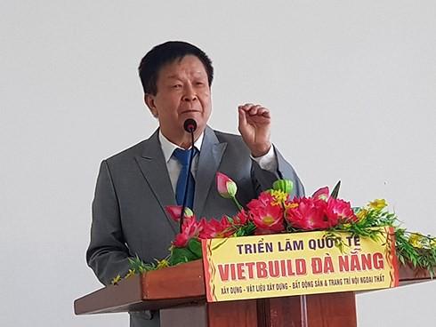 Chủ tịch Hiệp hội Xi măng Việt Nam: Tăng giá điện vì gánh tổn hao là bất hợp lý - Ảnh 2.
