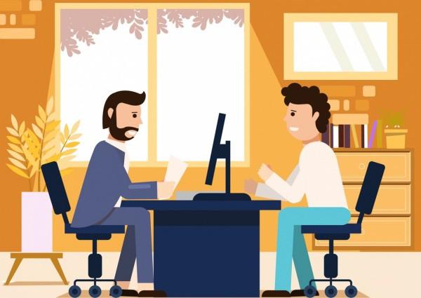 Loay hoay mãi vẫn chưa tìm được công việc như ý, 6 lời khuyên nhỏ dưới đây sẽ cứu đời bạn khỏi bế tắc: Chi tiết nhỏ nhưng cực đắt giá giúp bạn lọt vào tầm mắt của nhà tuyển dụng tiềm năng - Ảnh 2.