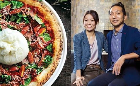 Chuyện chưa kể về Pizza 4Ps: Được Seedcom đầu tư chỉ vì chủ tịch thích, cẩn thận đến mức mua thiết bị vài trăm nghìn đồng cũng hỏi ý kiến - Ảnh 2.