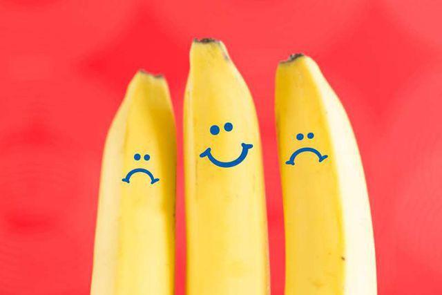 Loại quả xuất khẩu nhiều nhất trên thế giới vì ngon và bổ dưỡng: Bạn có ăn thường xuyên? - Ảnh 3.