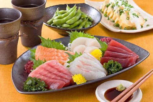 Nổi tiếng với văn hóa làm việc đầy áp lực nhưng người Nhật lại sống thọ nhất thế giới: Bí quyết chính là thói quen sinh hoạt giúp phòng ngừa bệnh tật, tăng thêm niềm vui sống - Ảnh 2.