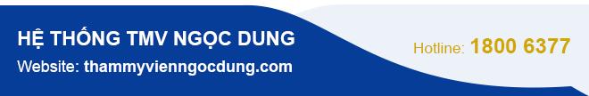 """CEO Võ Thị Ngọc Dung – Người """"phá vỡ"""" khái niệm """"nhu cầu làm đẹp chỉ dành cho gái phố"""" - Ảnh 13."""