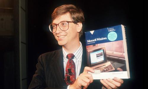 Bí mật về cách nuôi dạy con cái thành tỉ phú của cha mẹ Bill Gates: Con có thể quyết định độc lập nhưng không thể dễ dàng bỏ cuộc chỉ vì không giỏi thứ gì đó - Ảnh 2.