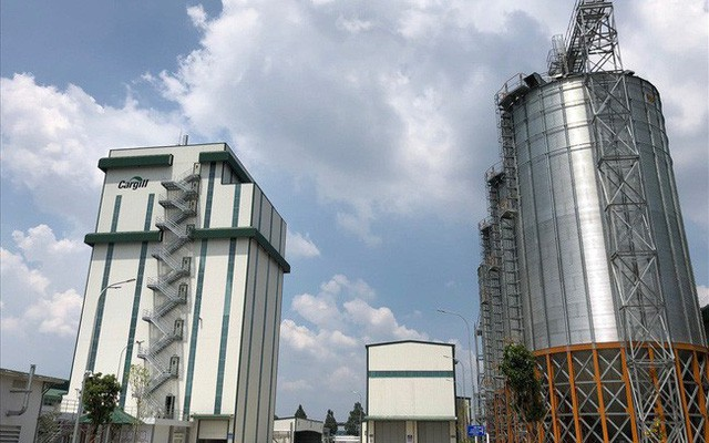 BĐS tuần qua: Đất đặc khu Bắc Vân Phong được giao dịch trở lại, Hà Nội sắp xây 3 cụm công nghiệp làng nghề  - Ảnh 1.
