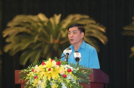 Thủ tướng gặp gỡ công nhân lao động kỹ thuật cao: 43 kiến nghị rất nặng ký! - Ảnh 4.