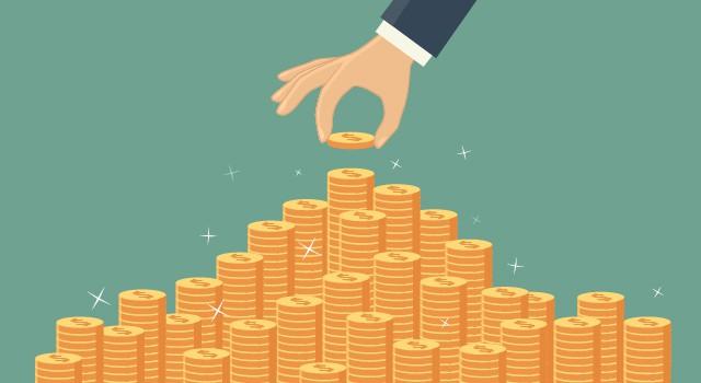 """Đời người có 5 cái SAI ngu ngốc nhất về tiền bạc, đặc biệt là sai lầm khi còn trẻ: Sửa đổi ngay vì chúng """"kìm hãm"""" bước chân làm giàu của bạn - Ảnh 3."""