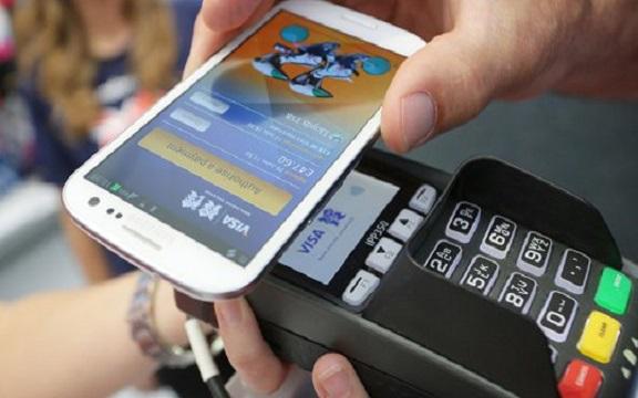 Sẽ bỏ hạn mức giao dịch/ngày/cá nhân của ví điện tử - Ảnh 1.