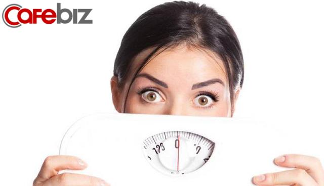 Lầm tưởng tai hại trong chế độ ăn uống khiến hàng nghìn người giảm cân thất bại: Tại sao Carbs không phải là yếu tố ảnh hưởng chính đến cân nặng của bạn? - Ảnh 2.