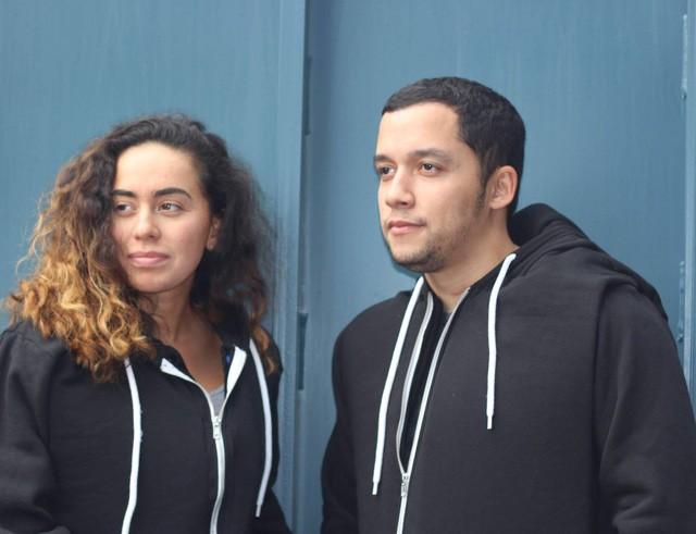 Nữ sáng lập startup gốc Việt tạo ra chiếc áo khoác chống đạn đầu tiên trên thế giới, trông như áo hoodie nhưng lợi hại ngang áo chuyên dụng của cảnh sát Mỹ! - Ảnh 1.