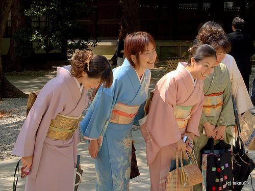 Một Nhật Bản rất khác: Nghèo đói, lạnh lùng và cô đơn - Ảnh 3.