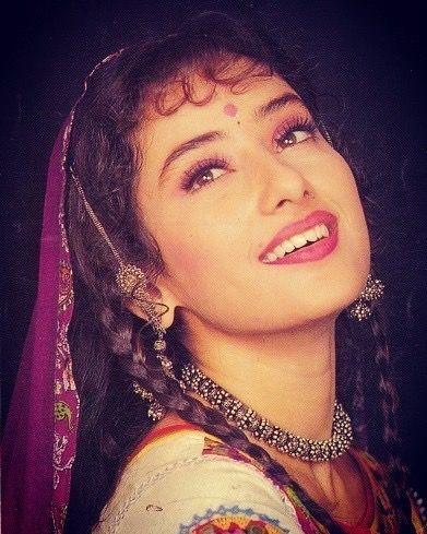 Vực dậy cuộc sống tệ hại của bạn: Cách nữ diễn viên Bollywood nổi tiếng vượt qua căn bệnh ung thư và hồi sinh ngoạn mục - Ảnh 2.