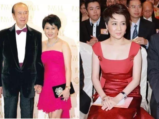 Lọ lem xuất chúng của Macau: Vũ nữ đổi đời thành bà tư gia sản chục ngàn tỷ, khiến trùm sòng bạc phải nể phục - Ảnh 12.