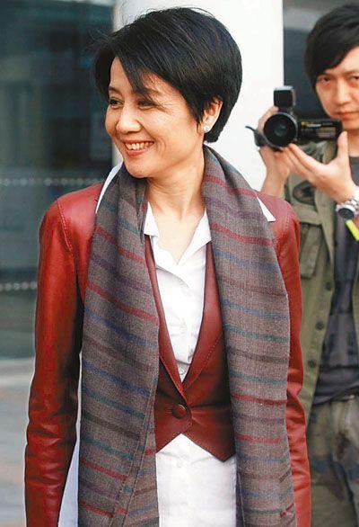 Lọ lem xuất chúng của Macau: Vũ nữ đổi đời thành bà tư gia sản chục ngàn tỷ, khiến trùm sòng bạc phải nể phục - Ảnh 21.