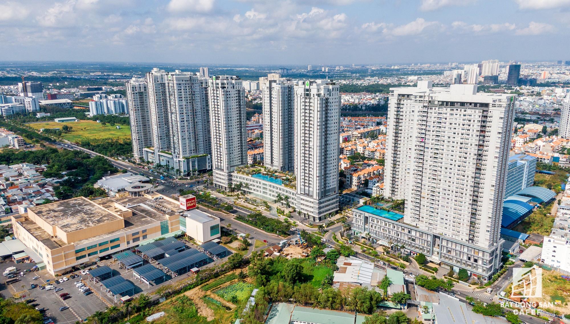 Toàn cảnh tiến độ các dự án của Novaland năm 2019 tại TP.HCM, Vũng Tàu, Phan Thiết và Cam Ranh - Ảnh 17.