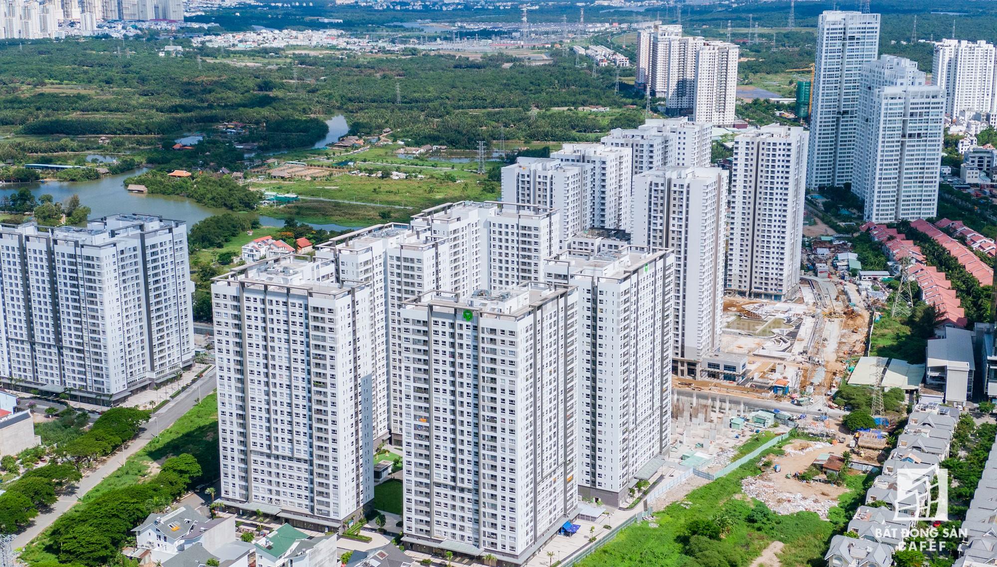Toàn cảnh tiến độ các dự án của Novaland năm 2019 tại TP.HCM, Vũng Tàu, Phan Thiết và Cam Ranh - Ảnh 19.
