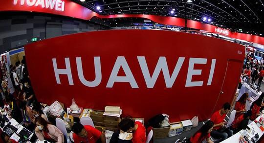 """CEO Huawei: """"Mỹ sẽ không đánh chết được chúng tôi"""" - Ảnh 2."""