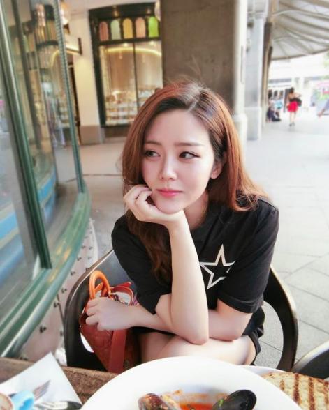 Những ái nữ Việt sinh ra đã ở vạch đích: người xinh đẹp nức tiếng, người sớm hưởng gen kinh doanh cực mạnh - Ảnh 10.