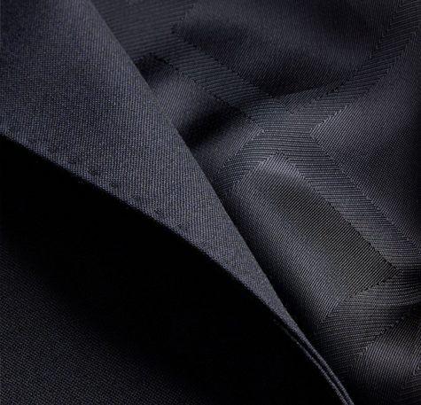 4 lưu ý quý ông cần nhớ để mua đúng quần áo xịn, chuẩn, chỉnh: Chất vẫn hơn lượng! - Ảnh 3.