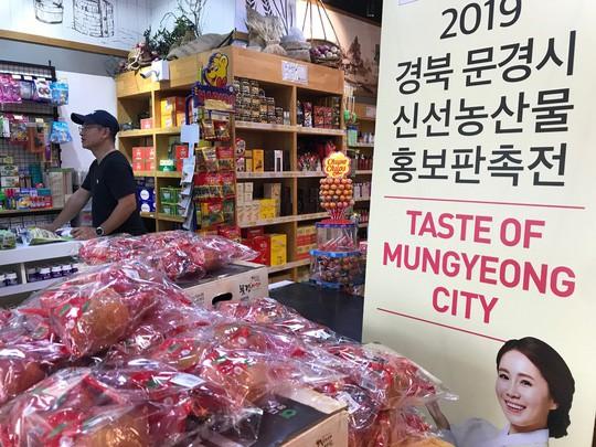 Thêm nhiều doanh nghiệp Hàn Quốc vào Việt Nam - Ảnh 1.