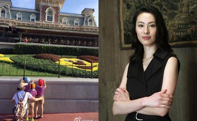 """Chuyện về """"hoàng tử"""" Hong Kong từng khiến công chúng ngưỡng mộ vì tài năng nhưng cũng ngán ngẩm vì đường tình duyên - Ảnh 2."""