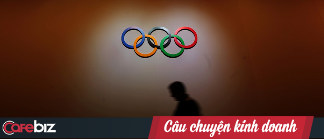 Có điên mới làm chủ nhà Olympic – Tiệc tùng xa hoa chỉ 3 tuần, gồng mình trả nợ suốt 30 năm - Ảnh 3.