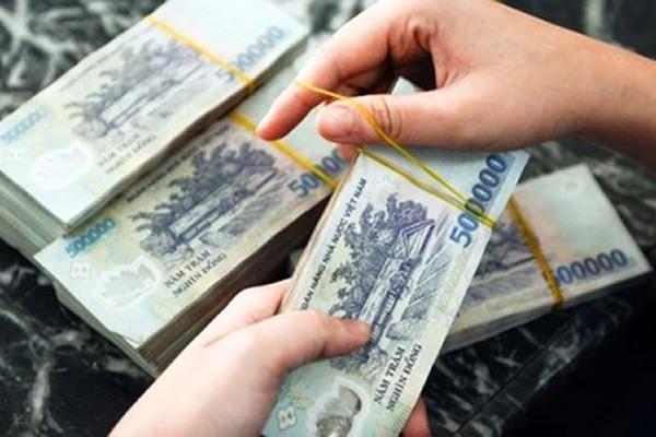 Lương, thưởng của sếp DNNN có thể hơn 3,92 tỷ đồng/năm - Ảnh 1.