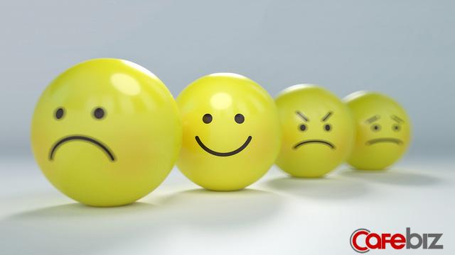 Hai thói quen đơn giản của tất cả những người vừa giàu có vừa hạnh phúc trên thế giới - Ảnh 1.