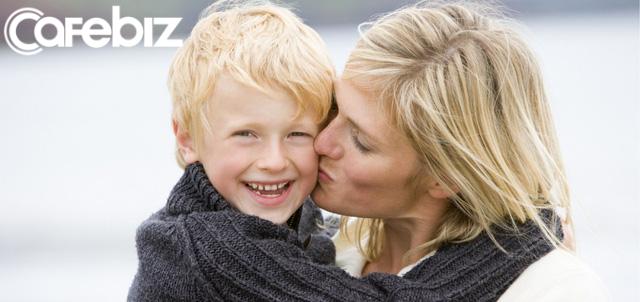 """Tâm thư mẹ gửi con trai: """"Mẹ không cần con thành ông nọ bà kia, mẹ chỉ muốn con hạnh phúc và làm một người tử tế"""" - Ảnh 3."""