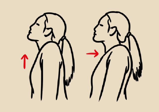 Có những dấu hiệu này nghĩ ngay đến bệnh thoái hóa đốt sống cổ và học cách bác sĩ chia sẻ để có đốt sống cổ khỏe mạnh - Ảnh 15.