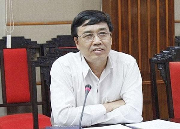 """Vụ """"Cố ý làm trái"""" tại BHXH Việt Nam: Giải quyết bồi thường dân sự ngay trong vụ án hình sự  - Ảnh 1."""