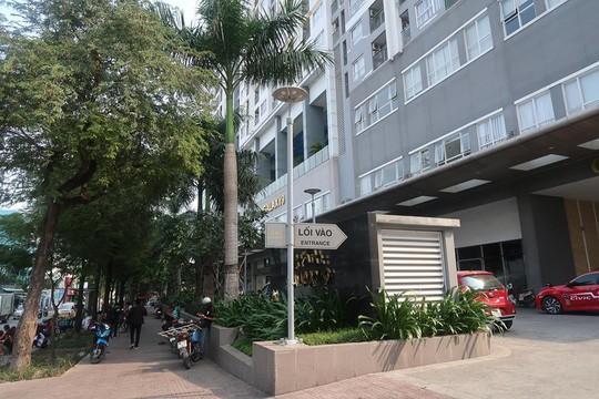 Luật sư nào bảo vệ cho ông Nguyễn Hữu Linh trong phiên tòa sắp tới?  - Ảnh 1.
