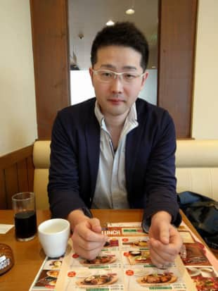 Hikikomori: Trào lưu sống như ẩn sĩ của người Nhật và câu chuyện ít ai biết về những người đứng bên lề xã hội - Ảnh 3.