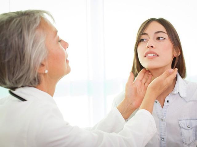 4 lý do nhất định nên khám sức khỏe định kỳ khi qua tuổi 30 - Ảnh 4.